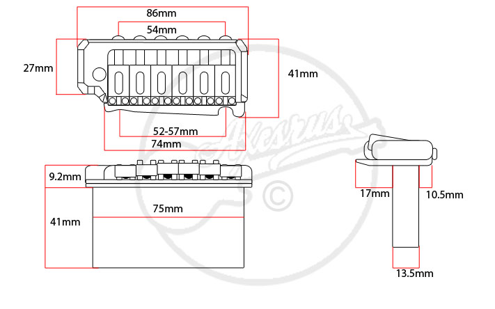 wilkinson pickup wiring diagram get free image about